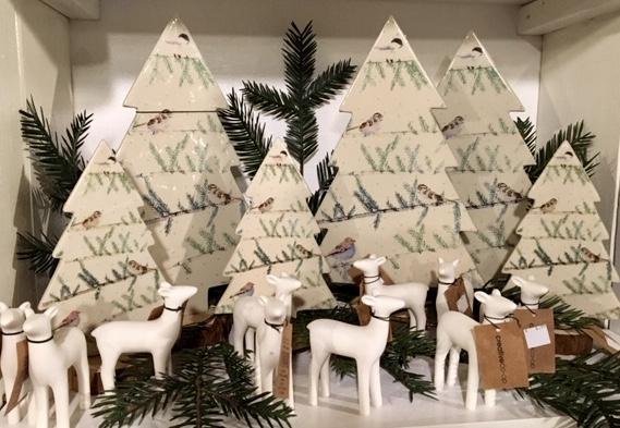 Christmas Decorating Services | Downingtown, PA | LeBeau ...